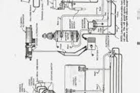 coleman mach air conditioner wiring diagram 4k wallpapers
