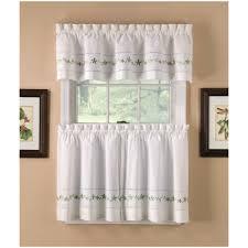 Country Style Curtains Living Room Valances Ideas Croscill Valance