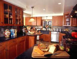 Custom Kitchen Cabinets Nj by Custom Cabinets New Jersey Kitchen Cabinets