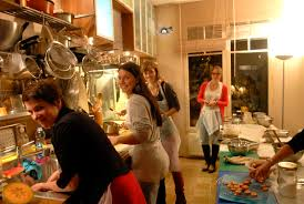 cours de cuisine 78 evjf chez guestcooking guestcooking cours de cuisine