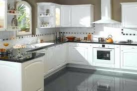 meubles cuisine pas cher occasion meuble cuisine pas cher unique meubles ikea d occasion cuisine d