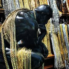 mens cuban link necklace images Miami cuban link gold chains jpg