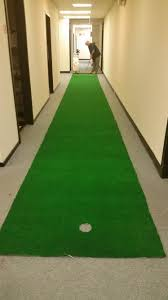 Building A Backyard Putting Green Delightful Ideas How To Build A Putting Green Adorable Build Your
