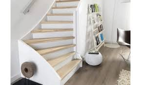 peinture renovation cuisine v33 v33 peinture escalier dco peinture sol pour repeindre
