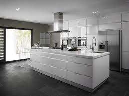 Grey Kitchen Cabinets With White Appliances Kitchen Island Catchy Grey Kitchen Cabinets With White