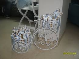 decorate a hospital room 13 best baby treats and decorations for hospital room images on