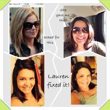 hair by lauren 113 photos u0026 18 reviews hair stylists 509