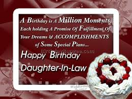 55th Birthday Quotes Happy Birthday Quotes For Dad 4 Best Birthday Resource Gallery