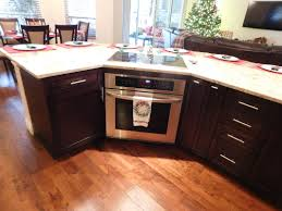 Kitchen Cabinet Refacing Michigan Spring Hill Custom Cabinets Custom Cabinets In Spring Hill Florida