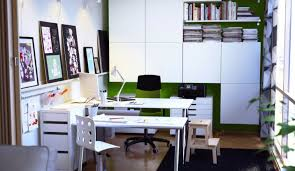 office office design ideas for work stunning small office design