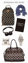 30 best graduation gifts for her images on pinterest graduation
