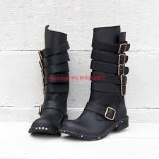 buy combat boots womens where can i buy womens combat boots yu boots