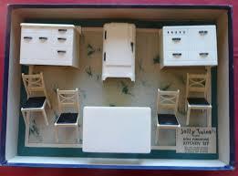 178 best renwal images on pinterest dollhouse furniture