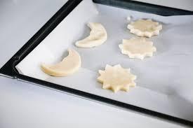 papier sulfuris cuisine images gratuites plat repas aliments produire déjeuner