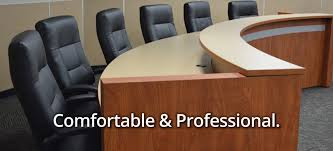 Custom Drafting Tables St Johns Office Furniture Systems Custom Made In Usa Portland Or