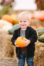 The Colony Tx Pumpkin Patch by Jodee Debes Photography The Quiel Family U0027s Half Moon Bay And
