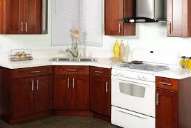 kitchen cabinets to assemble wood kitchen cabinets prices ready to assemble online custom made