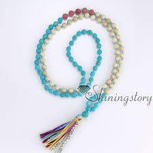 wholesale beaded necklace images 108 meditation beads tibetan prayer beads hindu prayer beads jpg
