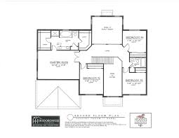mohawk college floor plan 100 how to draw sliding doors in floor plan wilmington