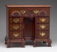 rhode island furniture archive