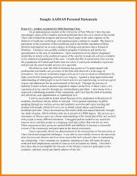 Personal statement nursing  xdpyp   lorexddns net  Perfect Resume Example Resume And Cover