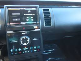 used lexus suv oregon new and used cars for sale in medford oregon or getauto com