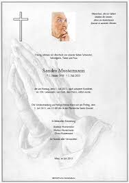 funeral notice template funeral program image 3 8 free funeral