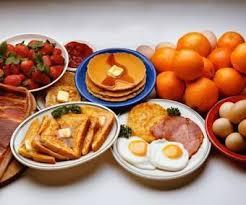 atkins diet phase 1 food list atkins diet low carb and food