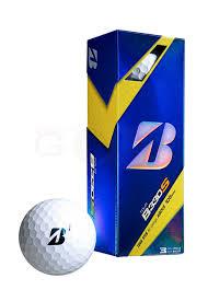cart bags balls cool golf balls cheap used golf balls yellow golf