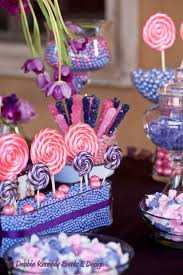 Wedding Planners Az Candy111 Webcw