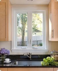 Basement Casement Window by Best 25 Casement Windows Ideas On Pinterest Traditional Kitchen