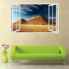 online get cheap egyptian wall decorations aliexpress com