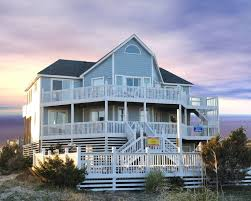 Avon Cottages Avon Nc by 75 Best Obx Lodging Images On Pinterest North Carolina Vacation