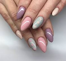 654 best nails images on pinterest nailed it nail ideas and