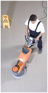 commercial floor cleaning in providence ri clean your flooring