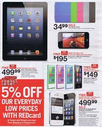 target black friday deals on iphone target black friday ad w coupon matchups become a coupon queen