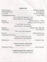 Wedding Program Templates Free Online 100 Catholic Wedding Program Templates With Mass Wedding