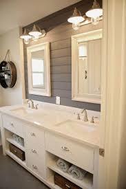 panelled bathroom ideas bathroom ideas top wood panelled bathroom ideas amazing home