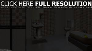 bathroom tiles designs india doorje