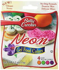 unthinkable neon food coloring best green gallery 224 coloring page