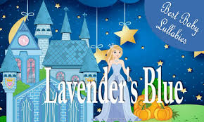 free download lavenders blue dilly dilly baby songs lyrics