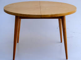 how to make a round table make an expandable dining table home design ideas
