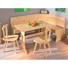 le bon coin meubles cuisine occasion location meuble marseille le bon coin fabulous meuble cuisine