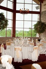best 25 ivory linens wedding ideas on pinterest ivory wedding