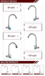 Popular German Kitchen Faucets Buy Cheap German Kitchen Faucets Cheap Discount German Kitchen Cold Water Faucet Buy Kitchen
