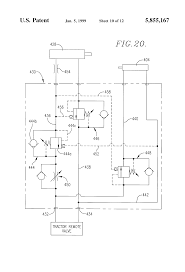 patent us5855167 end of round bale twine guide google patentsuche