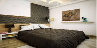 villa interior designers in cochin flat interiors in cochin