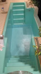 church baptistry baptistry repairs