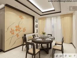 Modern Dining Room by Dining Room In Art Nouveau Style