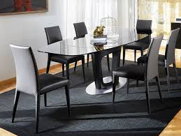 tavoli sala da pranzo calligaris tavoli cucina calligaris idee di design per la casa gayy us